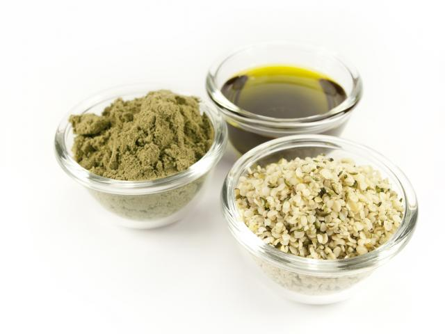 Hemp-oil-powder-shutterstock