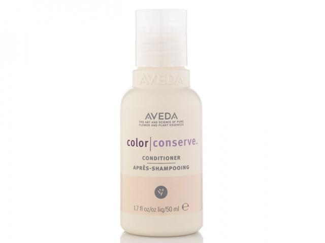 Aveda-color-conserve-conditioner