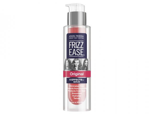 John-frieda-frizz-ease-original-serum