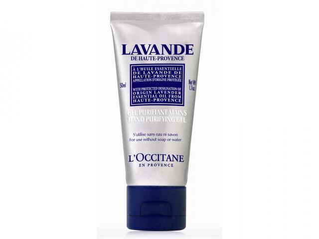 Lavande-haute-provence-hand-purifying-gel