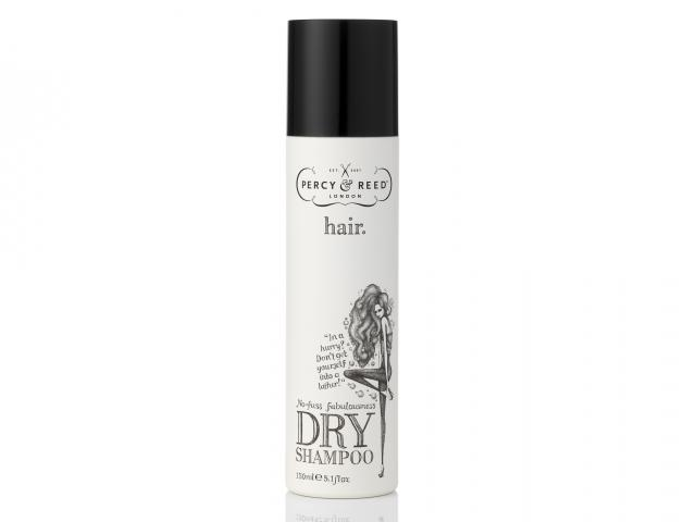 Percy-and-reed-no-fuss-fabulousness-dry-shampoo