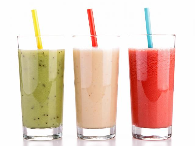 Fruit-smoothies-juices-shutterstock