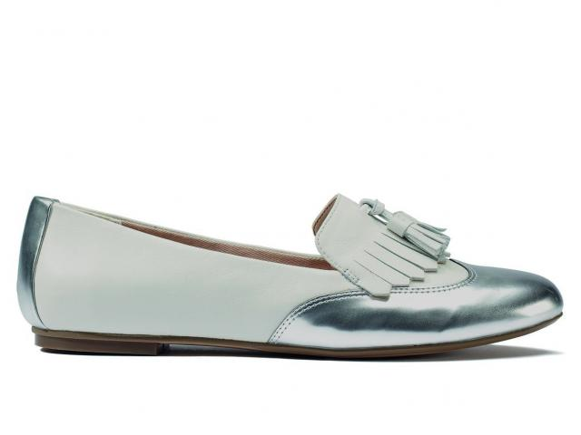 Clarks-gin-crush-leather-loafer
