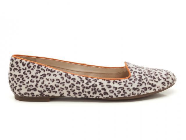 Clarks-leopard-flat-slipper-shoe