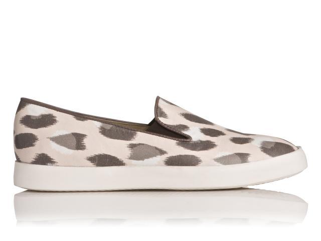 L-k-bennett-flat-shoes-trainers