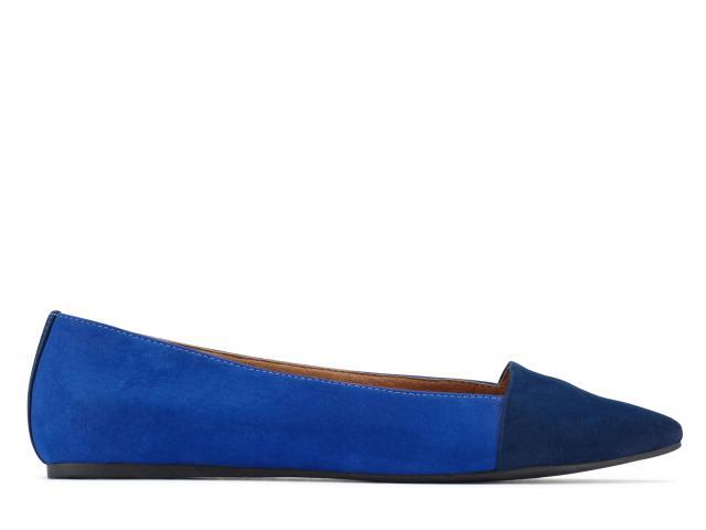 Unissa-flat-shoe-blue