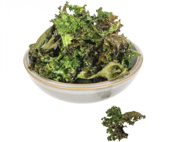 Kale-crisps-shutterstock
