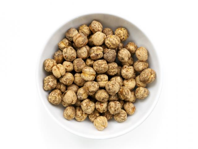 Roasted-chickpeas-shutterstock