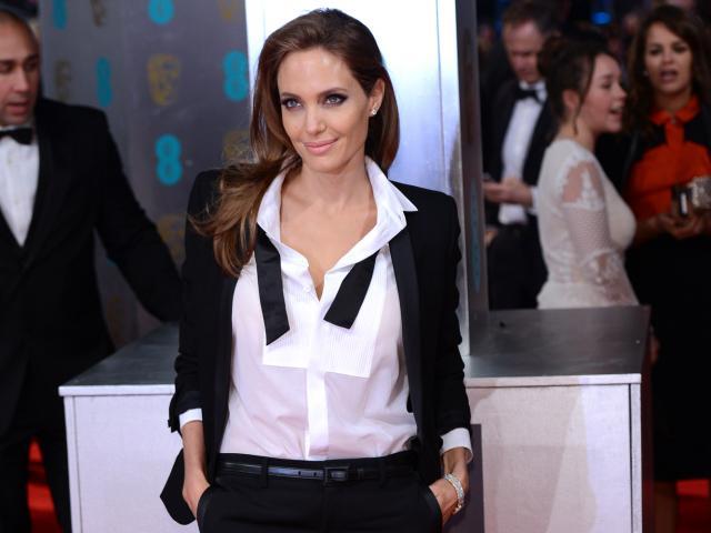 Angelina-jolie-baftas