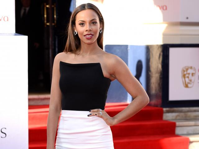 Rochelle-humes-getty-492065645