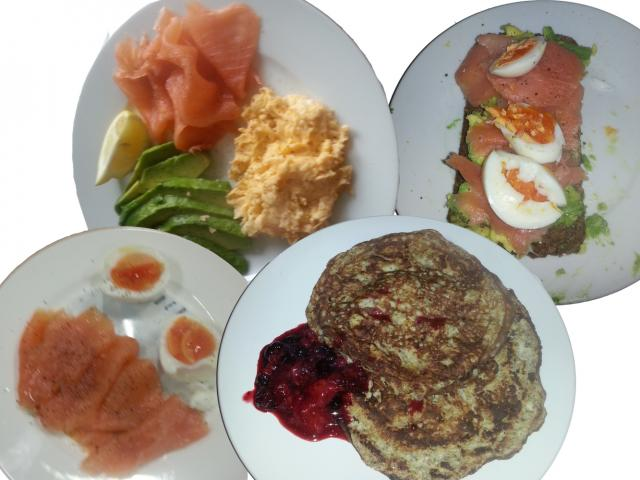 Amy-grier-healthy-breakfasts