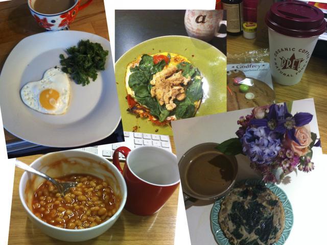 Amelia-jones-healthy-breakfasts