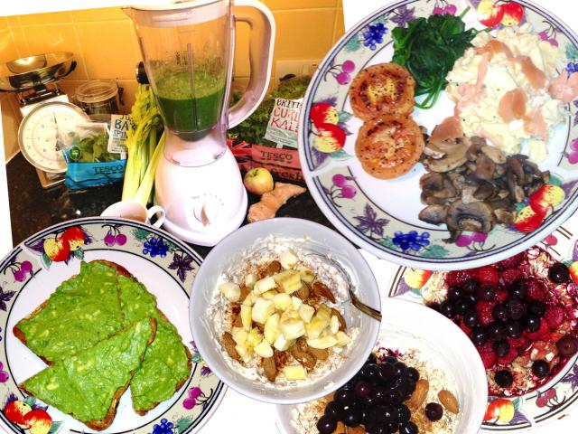 Frances-young-healthy-breakfasts