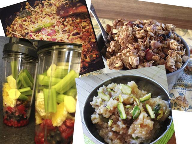 Aasawari-bapat-kale-healthy-breakfasts