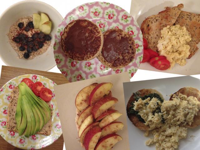 Emily-murphy-healthy-breakfasts