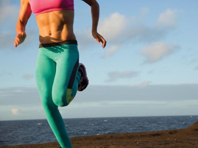 Sp14 outdoor fitness 071713-01 1370