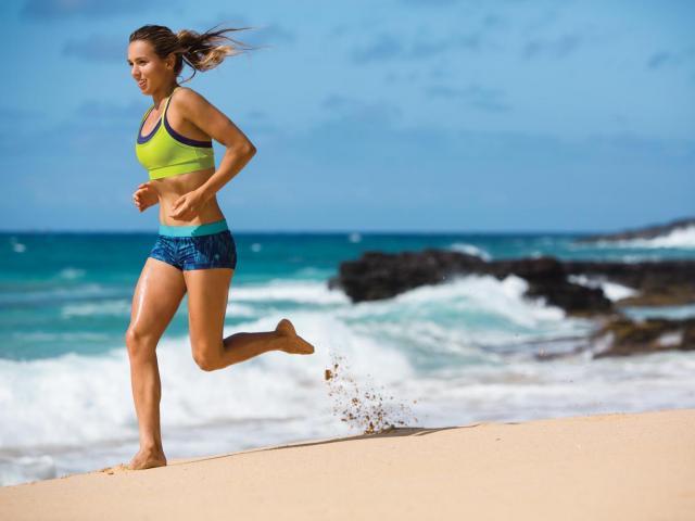 Sp14 outdoor fitness 071713-03 3939
