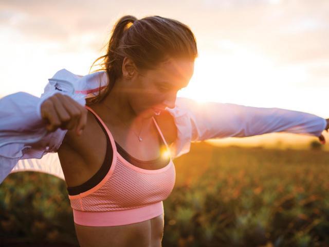 Sp14 outdoor fitness 071713-05 5140