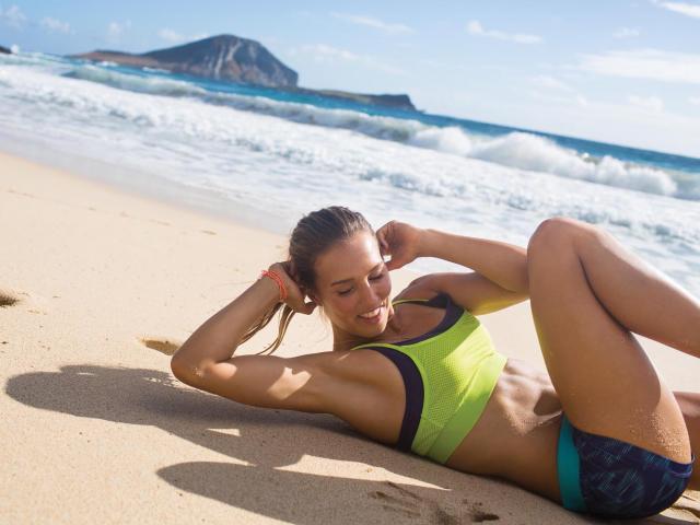 Sp14 outdoor fitness 071813-08 6386