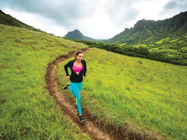 Sp14 outdoor fitness 071813-10 7397