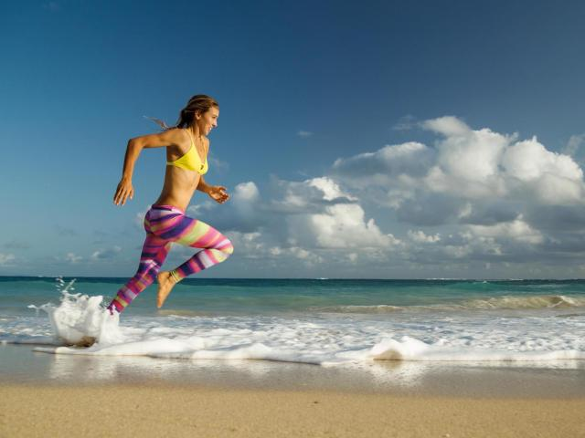 Sp14 outdoor fitness soens e5e4553
