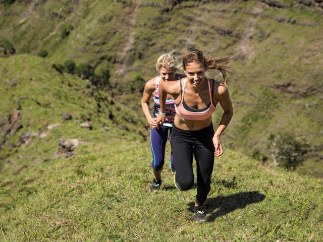 Sp14 outdoor fitness soens z0c1512 wider foot