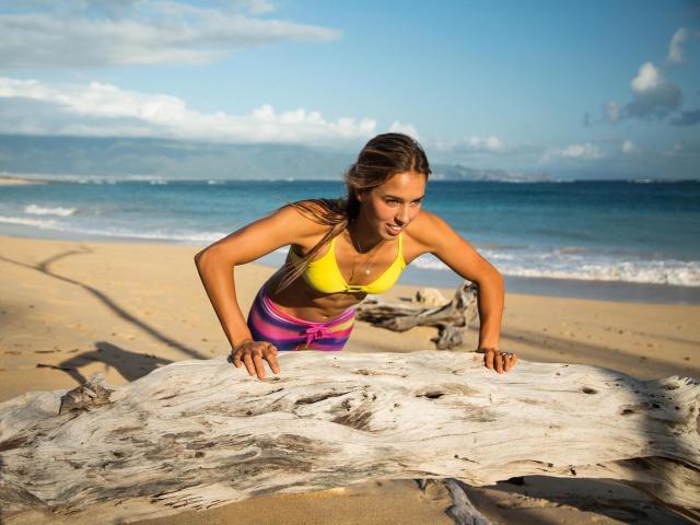 Sp14 outdoor fitness soens z0c7536