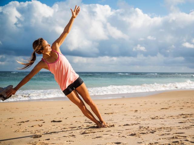 Sp14 outdoor fitness soens z0c7652