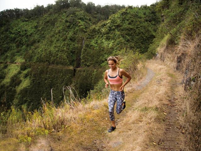 Sp14 outdoor fitness soens z0c8123 add