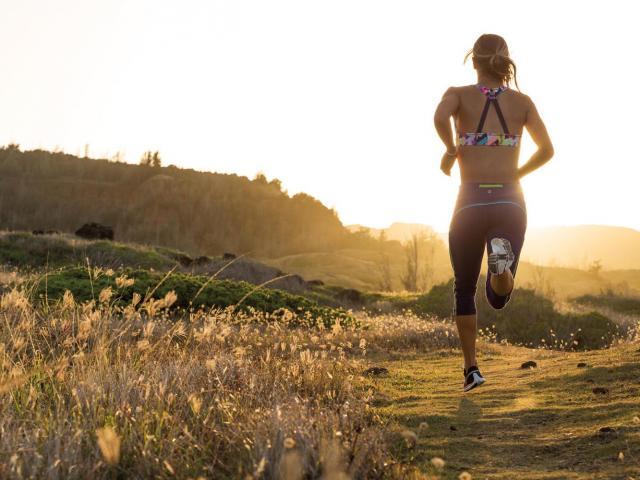 Sp14 outdoor fitness soens z0c9526