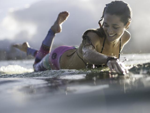 Sp14 pop surf russi i2d1484