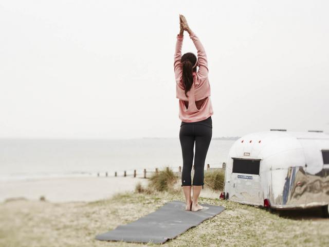 S12 yoga retreat 02 025