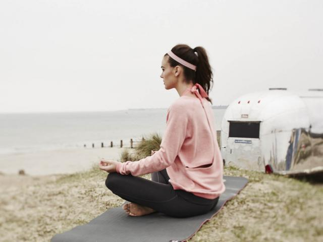 S12 yoga retreat 02 076