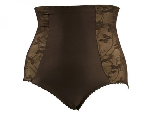 Naomi  nicole lavish lace hi waist brief 1000x1333