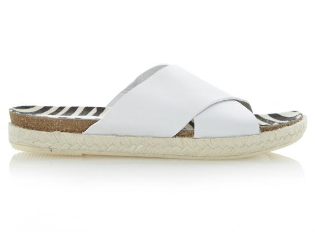 Dune-white-pool-slider-sandal