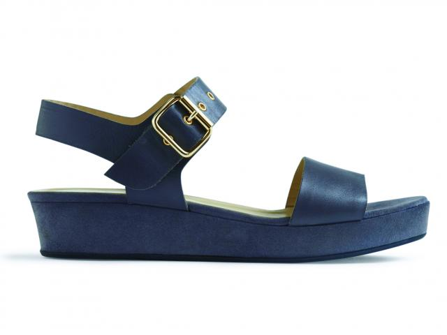 Hobbs-wedge-sandal