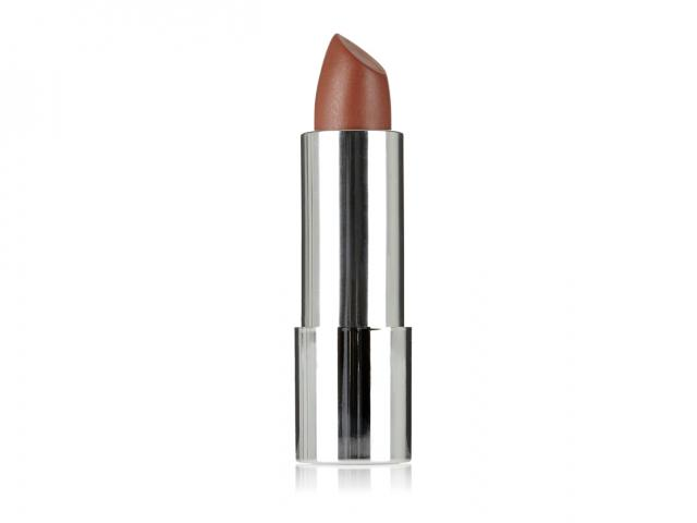 Autograph moisture colour lipstick spf30 - sable