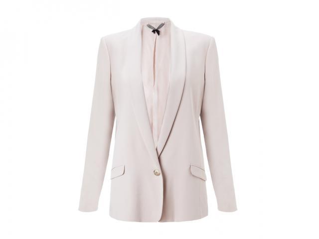 J23216 jigsaw luxe tailoring jacket