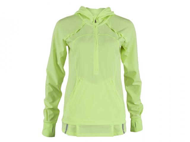 Lightened-up-pullover