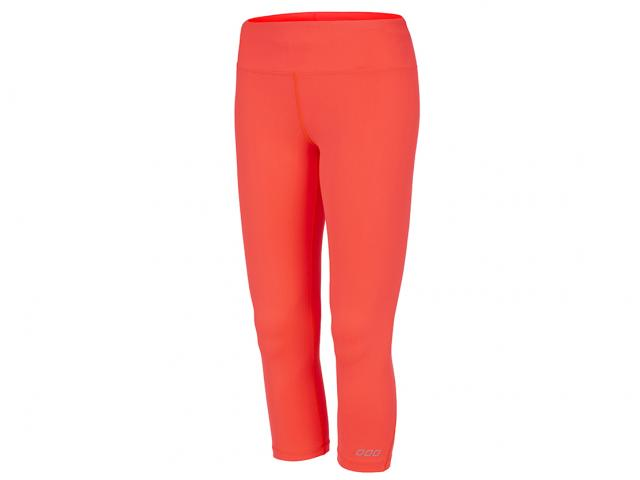 Lorna-jane-orange-leggings