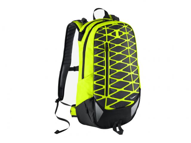 b7b7f41be165 nike backpacks lime green cheap   OFF46% The Largest Catalog Discounts