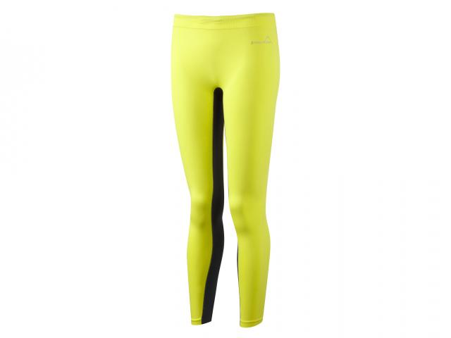 Striders-edge-neon-yellow-leggings