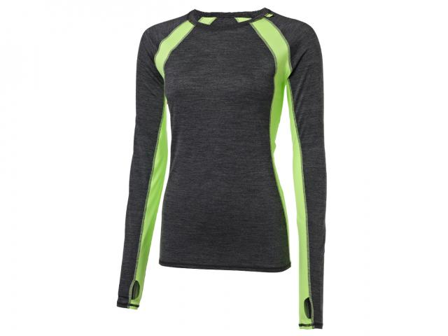 Sweaty-betty-hydrofoil-grey-green-top