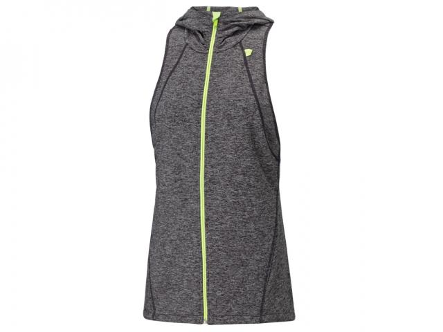 Sweaty-betty-hydrofoil-grey-yellow-neon