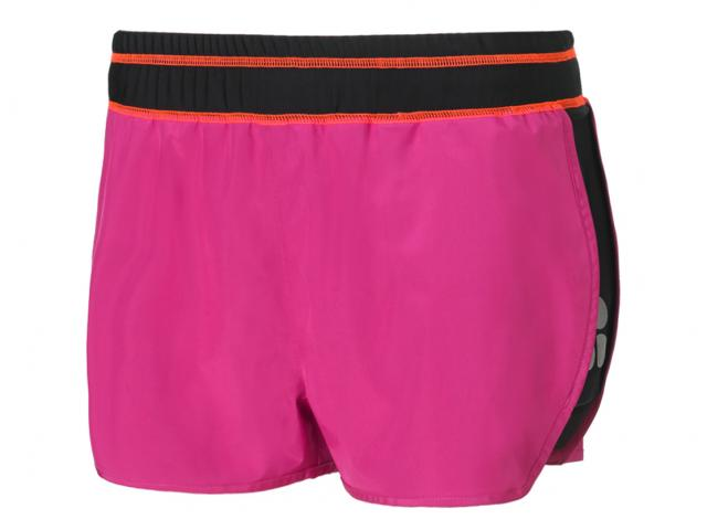 Sweaty-betty-pink-topsail-shorts