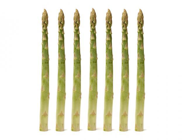 Asparagus-spears-shutterstock