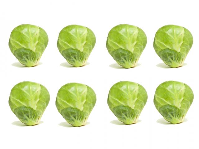 Brussels-sprouts-shutterstock