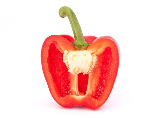 Half-red-pepper-shutterstock