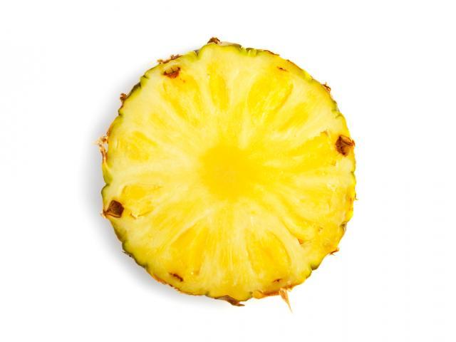 Pineapple-slice-shutterstock