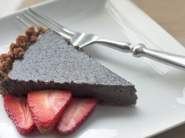 Choc-shot-chocolate-tart